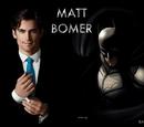 Batman (TKOG)