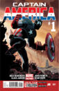 Captain America Vol 7 1.jpg