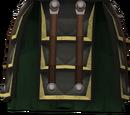 Escarcelas de Bandos