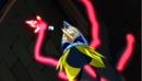 Racer Appears.png