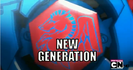 BeywheelzEpisode1NewGeneration