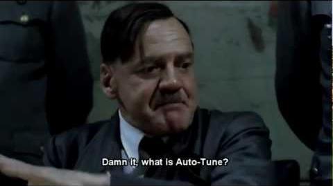 Autotune