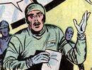 Abner Abernathy (Earth-616) from Marvel Team-Up Vol 1 115 0001.jpg