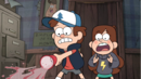 S1e7 dipper spash hand.png