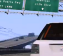 Bob.cutlass2/Trains in GTA V