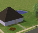 Images of Seasons lots (TS2)