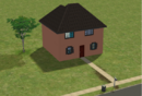 1042 East Dreaming Drive.png