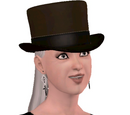 Unemployed Sims (fanon)