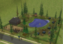 Axe Wood Campgrounds.png