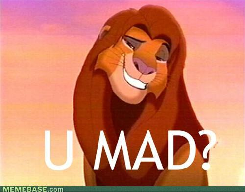simba and scar relationship memes