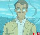 Profesor Payley