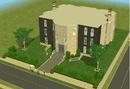 Cornerstone Condominiums.png
