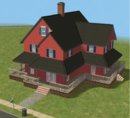 Family Farmhouse - 4BR 2.5BA.png