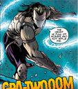 Anton Vanko (Whiplash) (Earth-616) from Secret Avengers Vol 1 21.1 0001.jpg