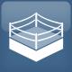 BattleSquare-ffvii-achievement