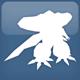 DiamondWeapon-ffvii-achievement