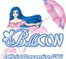 BelleCON Wiki