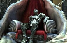 Infinity-Blade-Meet-the-God-King