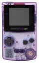 200px-Game-Boy-Color-Purple.jpg