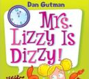 SleepAddicter21/Ms.Lizzy is Dizzy