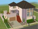 Townhouse - 3BR 2.5BA Garage.png