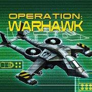 Operation: Warhawk