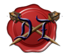 Daggerpaine Industries