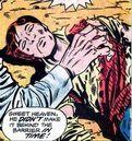 Richard Jones (Earth-20476) from Incredible Hulk Vol 1 204 0001.jpg