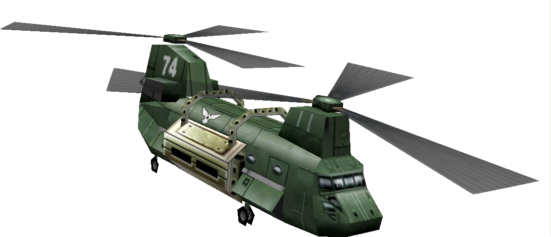[Image: CNCG_Assault_Chinook_R.png]