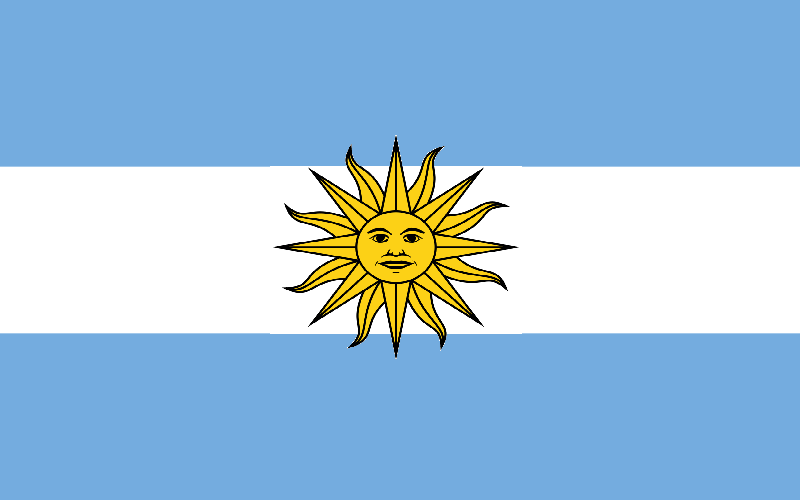 http://img4.wikia.nocookie.net/__cb20120819045232/conworld/images/e/e9/Flag_of_Argentina_(2).png