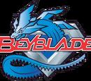 Beyblade (Staffel)