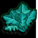 Aquarius Arugala-icon.png
