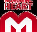 Sports teams in Australia