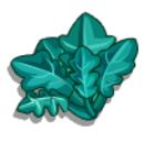 Aquarius Arugula-icon.png