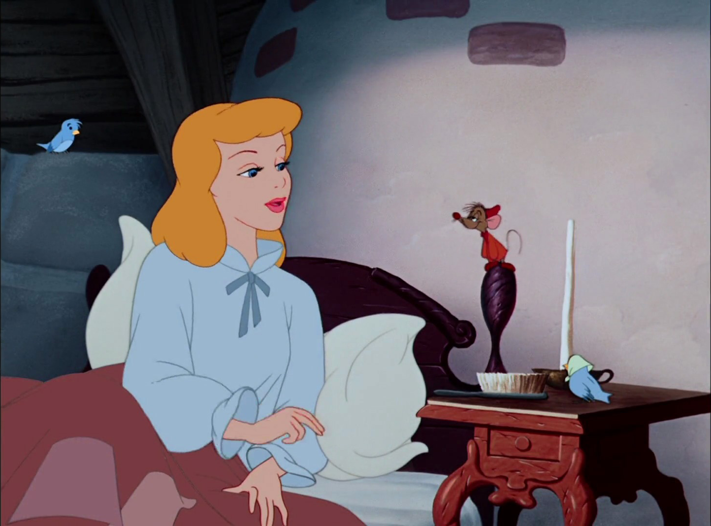 A Dream is a Wish Your Heart Makes - Disney Wiki A Dream Is A Wish Your Heart Makes Lyrics