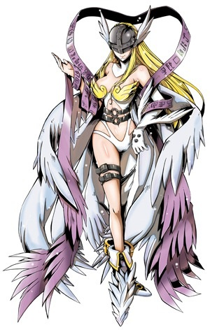 Ficha de Misaki Angewomon_(Crusader)_b