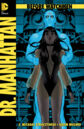 Before Watchmen Doctor Manhattan Vol 1 1 Textless.jpg