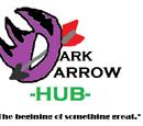 Dark Arrow HUB