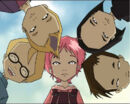 The-Gang-Photos-code-lyoko-fan-club-24088797-500-400.jpg