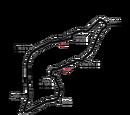 1994 Grands Prix