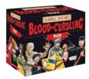 Blood-Curdling Box Set
