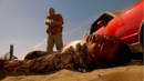 2x02 - Muere Tuco.png