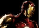 Iron Man Dialogue 2.png