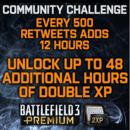 2XP Challenge.png