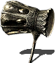 Wpn_Smough%27s_Hammer.png
