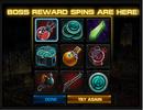 Boss Reward Spins.png