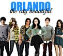 Orlando: The City Beautiful Wiki