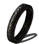 Wood Grain Ring Dark Souls