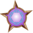 Badge Connection.png