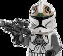 Clone Gunner